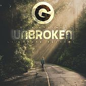Play & Download Unbroken - Ep by Rich Knochel | Napster