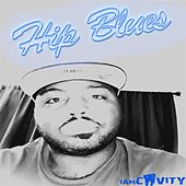 Hip Blues by Cavity