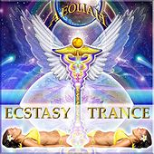 Play & Download Ecstasy Trance by Aeoliah | Napster