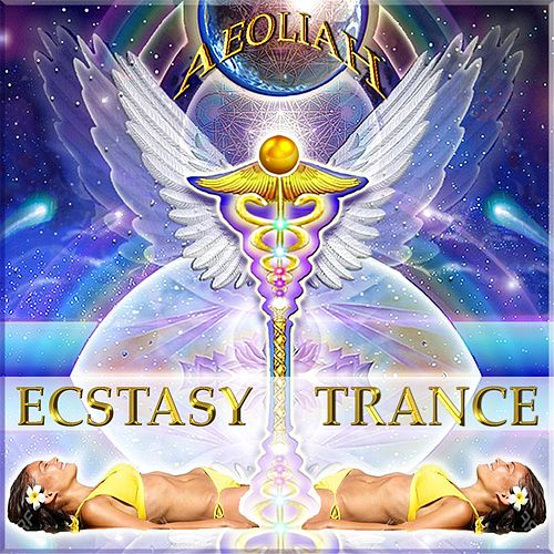 Ecstasy Trance by Aeoliah