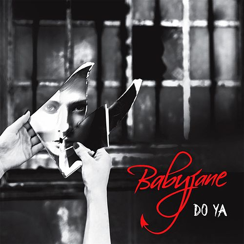Play & Download Do Ya by Baby Jane | Napster