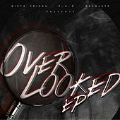 Play & Download Overlooked by Various Artists | Napster