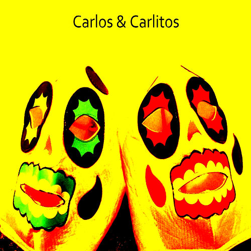 Play & Download Poem of Intense Love by Carlos & Carlitos | Napster