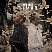 Play & Download The M.A.D Project by Mike Banks | Napster