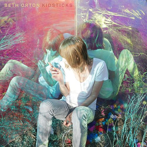 Play & Download Moon by Beth Orton | Napster