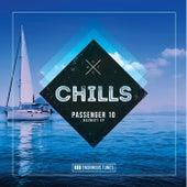 Play & Download Basmati EP by Passenger 10 | Napster