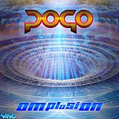 Omplosion - Single by Various Artists