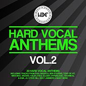 Play & Download Hard Vocal Anthems, Vol. 2 - EP by Various Artists | Napster