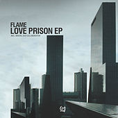 Love Prison EP by Various Artists