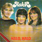 Play & Download Halo, halo by Aska | Napster
