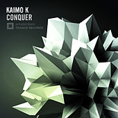 Play & Download Conquer by Kaimo K | Napster