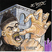 Deel Twee by Various Artists