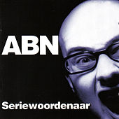 Play & Download Seriewoordenaar by ABN | Napster