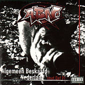 Play & Download Algemeen Beskaafd Nederlanz by ABN | Napster