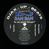 Play & Download Do You Speak Chicago? by DJ Bam Bam   Napster