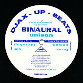 Play & Download Unison by Binaural | Napster