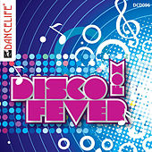 D.I.S.C.O. Fever (Fox) by Dance Life Studio Orchestra and Singers