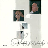 Ballroom Originals 1 by Various Artists