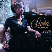 Play & Download December by Olivia | Napster