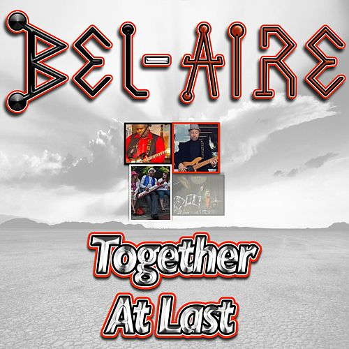 Play & Download Together at Last by Belaire | Napster