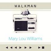 Walkman by Mary Lou Williams