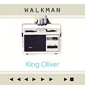 Walkman by King Oliver
