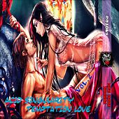 Play & Download Acid Singularity: Temptation Love, Vol. 2 - EP by Various Artists   Napster
