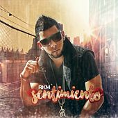 Play & Download Sentimiento by RKM & Ken-Y | Napster