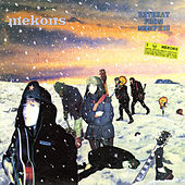 Play & Download Retreat From Memphis by The Mekons | Napster
