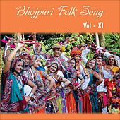 Play & Download Bhojpuri Folk Song, Vol. 11 by Devi | Napster