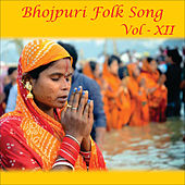 Play & Download Bhojpuri Folk Song, Vol. 12 by Devi | Napster