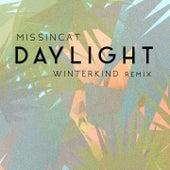 Daylight by Missincat