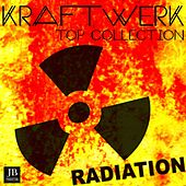 Play & Download Tribute to Kraftwerk (Top Collection) by Disco Fever | Napster