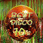 Play & Download The Best Dance 70's (Best Disco 70's) by Disco Fever | Napster