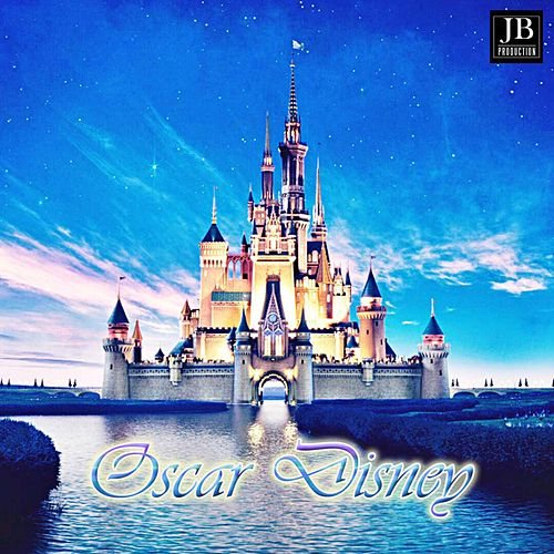 Play & Download Oscar Disney by Rainbow Cartoon | Napster