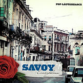 Play & Download Evanghelina by Savoy | Napster