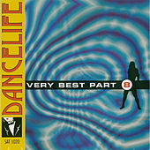 Very Best Part 8 by Various Artists