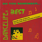 Dancelife's Best 3 - Do You Remember by Dance Life Studio Orchestra and Singers