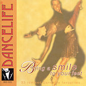 Bring A Smile To Your Feet by Various Artists
