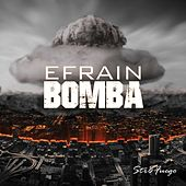 Bomba by Efrain