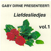 Liefdesliedjes, Vol. 1 by Various Artists