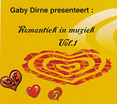 Romantiek in Muziek, Vol. 1 by Various Artists