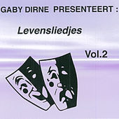 Play & Download Levensliedjes, Vol. 2 by Various Artists | Napster