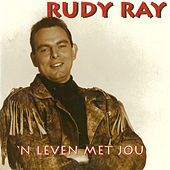 Play & Download 'N Leven Met Jou by Rudy Ray Moore | Napster