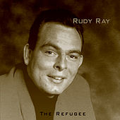 The Refugee by Rudy Ray Moore