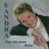 Nog Vele Jaren by Sandra