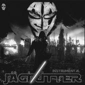 Play & Download Jägiritter (Instrumental) by Ansa | Napster