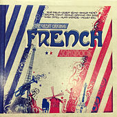 The Great Original French Songbook by Various Artists