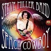 Space Cowboy von Steve Miller Band