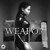 Play & Download Weapon by Nabiha | Napster